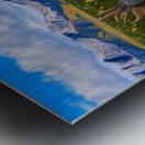 FD435180 7ED9 43CC 92C0 7D59D445D676 Metal print