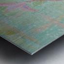 DSC_1049 Metal print