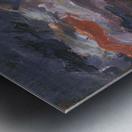 Moonlight by Lovis Corinth Metal print