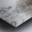 Vandergrift ap 2884 Metal print