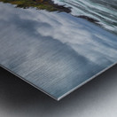 Splash 5 ap 2629 Metal print