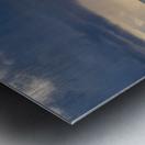 T Storm ap 2426 Metal print