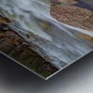 Rapids ap 2158 Metal print