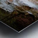 The Pemi ap 2160 Metal print
