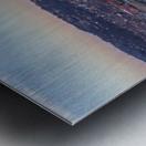 Heinz Stadium apmi 1511 Metal print