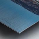 Twilight apmi 1521 Metal print