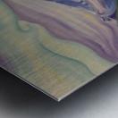 Beautiful Banff  Metal print