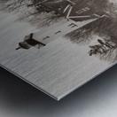Lighthouse ap 2148 Metal print