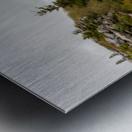 Bear Rocks apmi 1656 Metal print