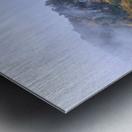 Seneca North apmi 1878 Impression metal