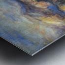 The bathers (Detail) by Renoir Metal print