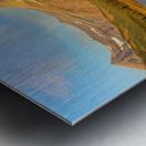 Glacier National Park Montana Metal print