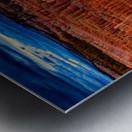 Bryce Canyon National Park Utah Metal print
