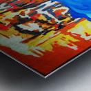 64993_119673698088767_7330020_n Metal print