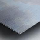 Ramblers On A Path Metal print