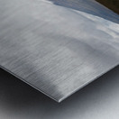 1748B712 BA68 4386 83ED 6D009210449E Metal print