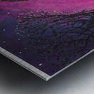 20210508 091504 Metal print