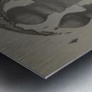 20210527 103804 Metal print