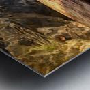 8A0EA682 A5EC 4E2C 86D4 1447338CF73D Metal print