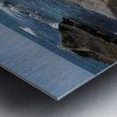 inbound7466952407853680839 Metal print
