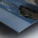 inbound6339561288467504493 Metal print