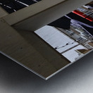inbound6486568135471198909 Metal print