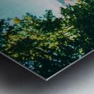Photobook 7567 Metal print