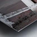 16864_738586370512_7498175_n Metal print