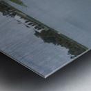 476732_10101518942759012_1858904453_o Metal print