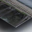 458789_10101518929979622_1372786540_o Metal print