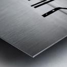 191210 LR66 Ortho 006A Metal print