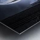 Empire2 Metal print