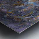 Chesapeake: Flying Embers Metal print