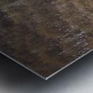 Why Metal print