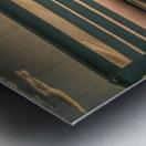 Sunset Collection - 04 Metal print