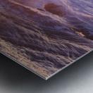 landscape_2_0020 Metal print