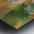 landscape_2_1026 Impression metal