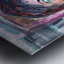 Dorothea Metal print