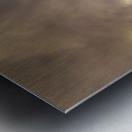 Bentley_Sunset_MG_8404EditedBR Metal print