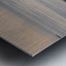 Charlevoix-St-laurent Metal print