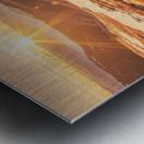 Panama Metal print