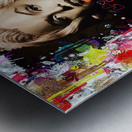 IMG_7654 Metal print