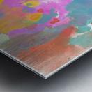 Art197 Metal print