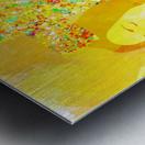 Art232 Metal print