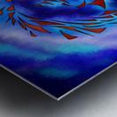 Glenfbach V1 - mystic dragon Metal print