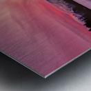 Spellbinding Metal print