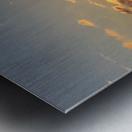 900_JC Photography_IMG_8003 Metal print