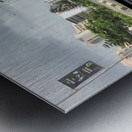 20131116_160458 Metal print