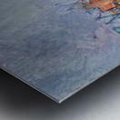 G112 SANTIER NAVAL 50X60 ULEI PE CARTON 4000 Impression metal
