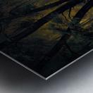 Alchetron Impression metal